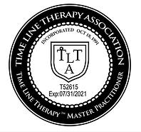 TLTA Master Pract.png
