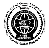 ABNLP-Trainer2021.png