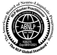 ABNLP Master Pract.png