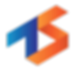 Techsauce-logo-square_primary2 (1).png
