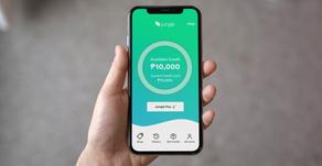 Fintech Startup Jungle Secures Philippine Lending License