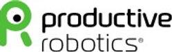 Productive Robots 1.jpg