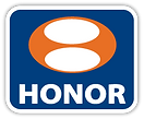 honor-seiki.png
