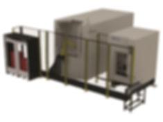 boxy-autoloader-ingilizce-katalogd Type
