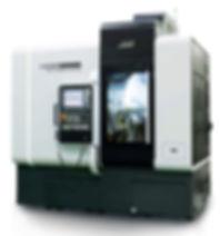 GearHobbing Machine p1a.jpg