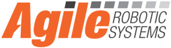Agile-Robotic-Systems Logo.png