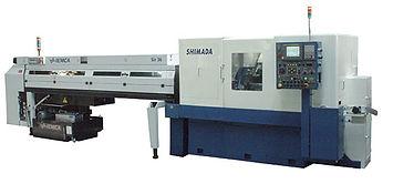 shimada-6-barmachine (1).jpg