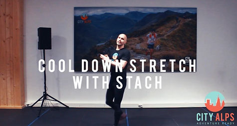 post run stretch.jpg