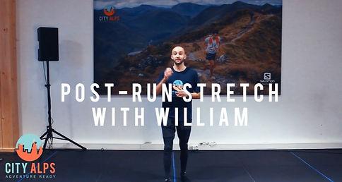 stretch- william image.jpg