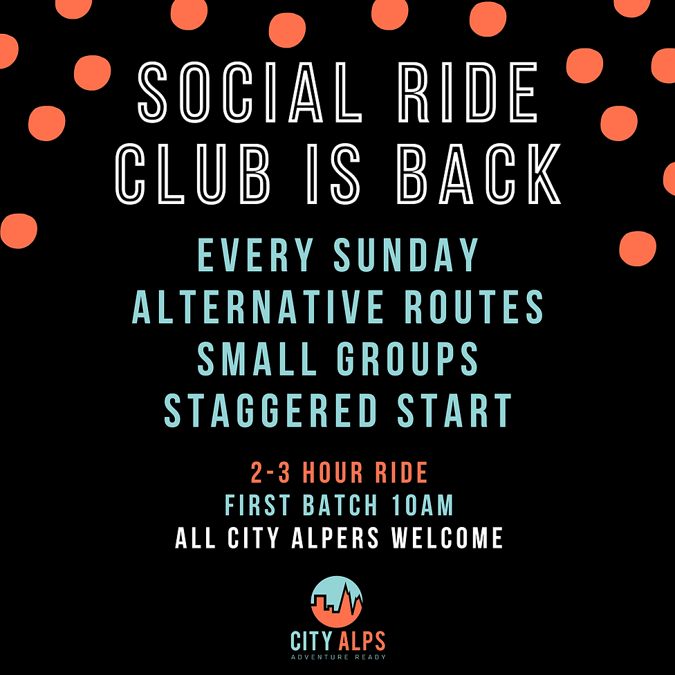 RIDE CLUB IS BACK (3).png