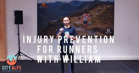 injury prevention - william iamge.jpg