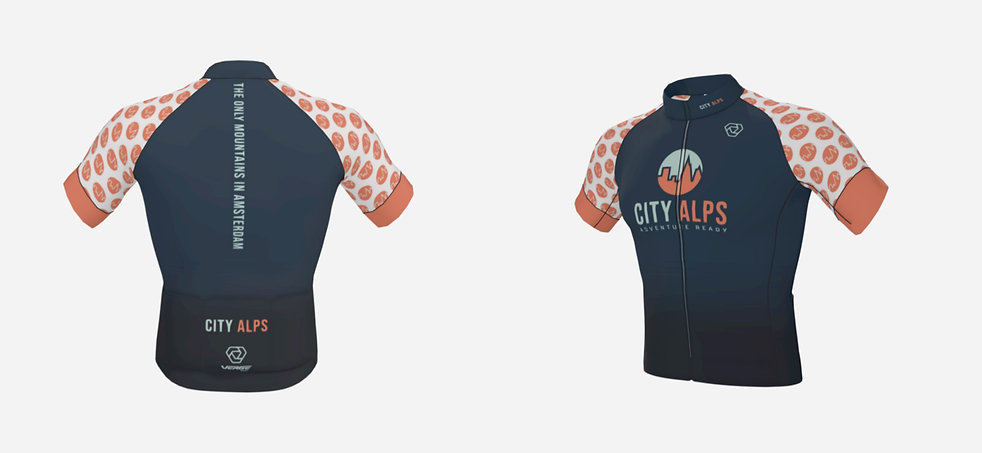 CA cycle jersey.jpg