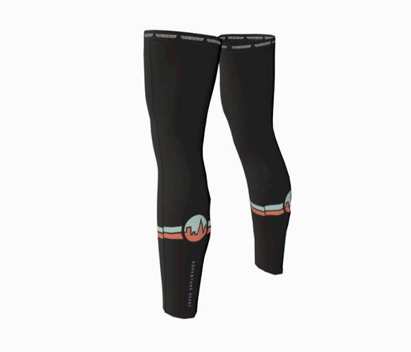 CA cycle leg warmers.jpg