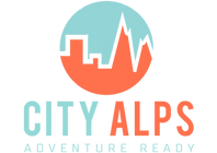 City Alps logo PNG.png