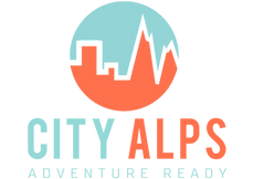 City Alps logo PNG.png