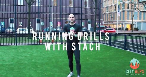 running drills.jpg