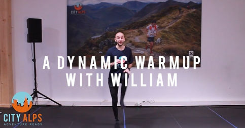 dynamic warmup with william.jpg