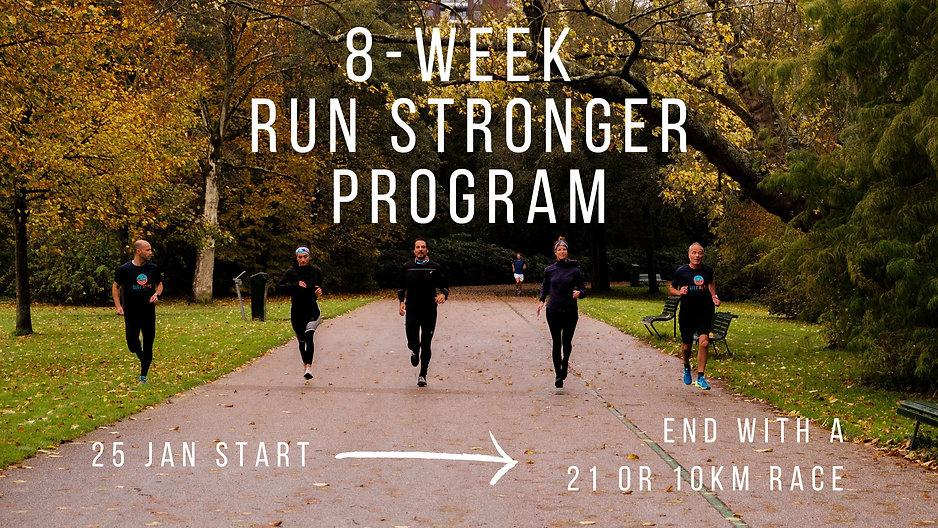 8week run program.jpg