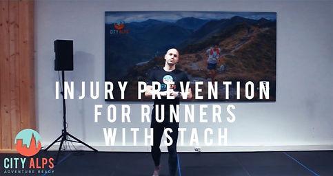 injury prevention .jpg
