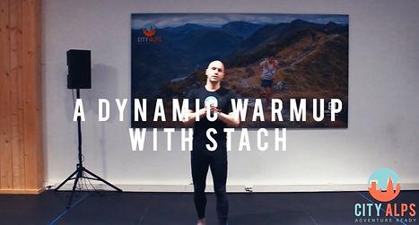 dynamic warmup .jpg