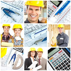 White Card (also know as Red Card) is a Construction Induction Card issued after successful completion of the construction induction training. In Melbourne, White Card training can only be delivered by the WorkSafe Victoria approved training providers.