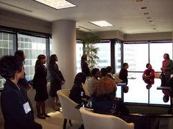 ISOA Prospective Member Meeting 2010 004.JPG