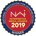 NAI-Award_19-media.png