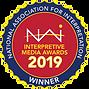 NAI-Award_19-media.png