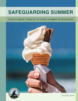 Cover_NWF_Safeguarding