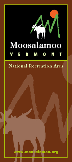 Pages from 2008 Moosalamoo Map FINAL 052808 copy