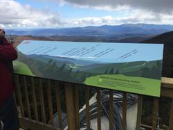 Stowe Mtn Panorama copy