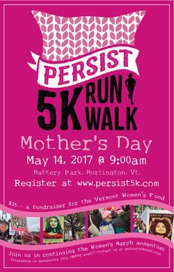 Persist5K Poster-HIGH RES FINAL-040117v2