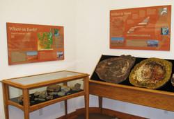 Tropic Heritage Center 013,NAI copy