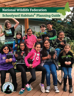 Cover_SYH-Planning Guide