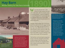 Retreat Farm 5