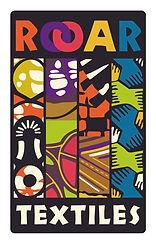 Rooar Textiles Logo-110420 copy.jpg