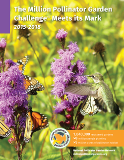 Cover_NWF_Pollinator