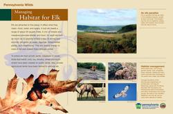 Managing Habitat-REVISED-0709