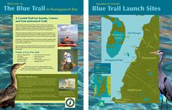 Blue Trail1