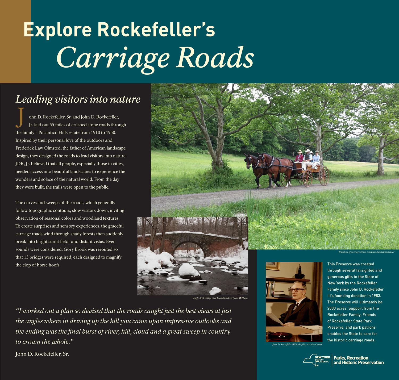 Rockefeller3