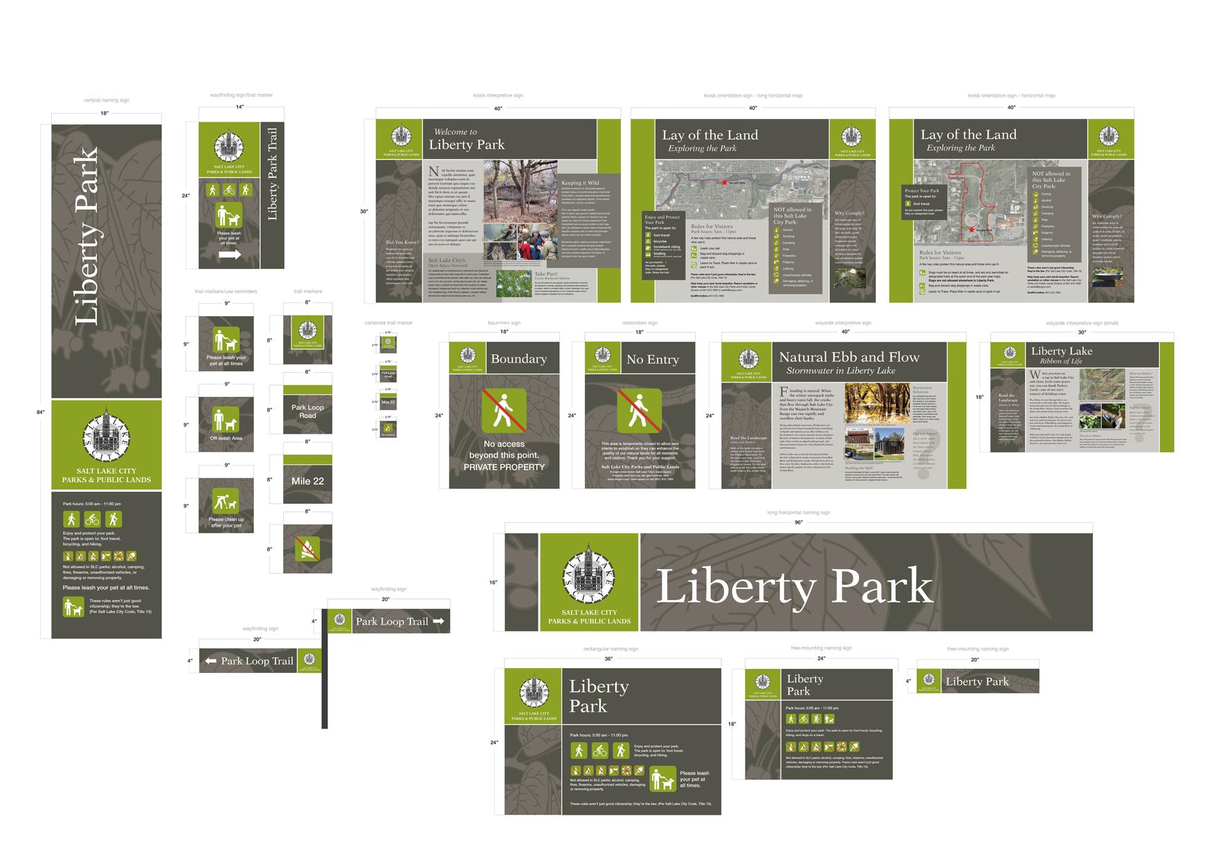 Developed Parks Suite-052015.p1