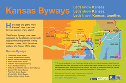 Kansas Byways Welcome Panel-2x3-FINAL HIGH RES-100114