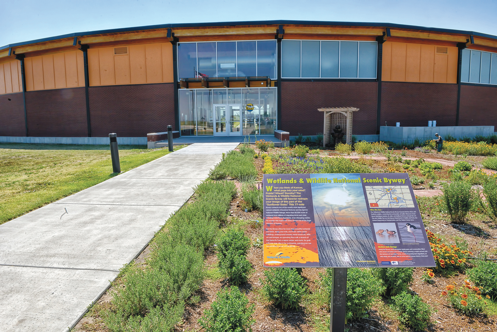 Kansas Wetlands Educational Center copy