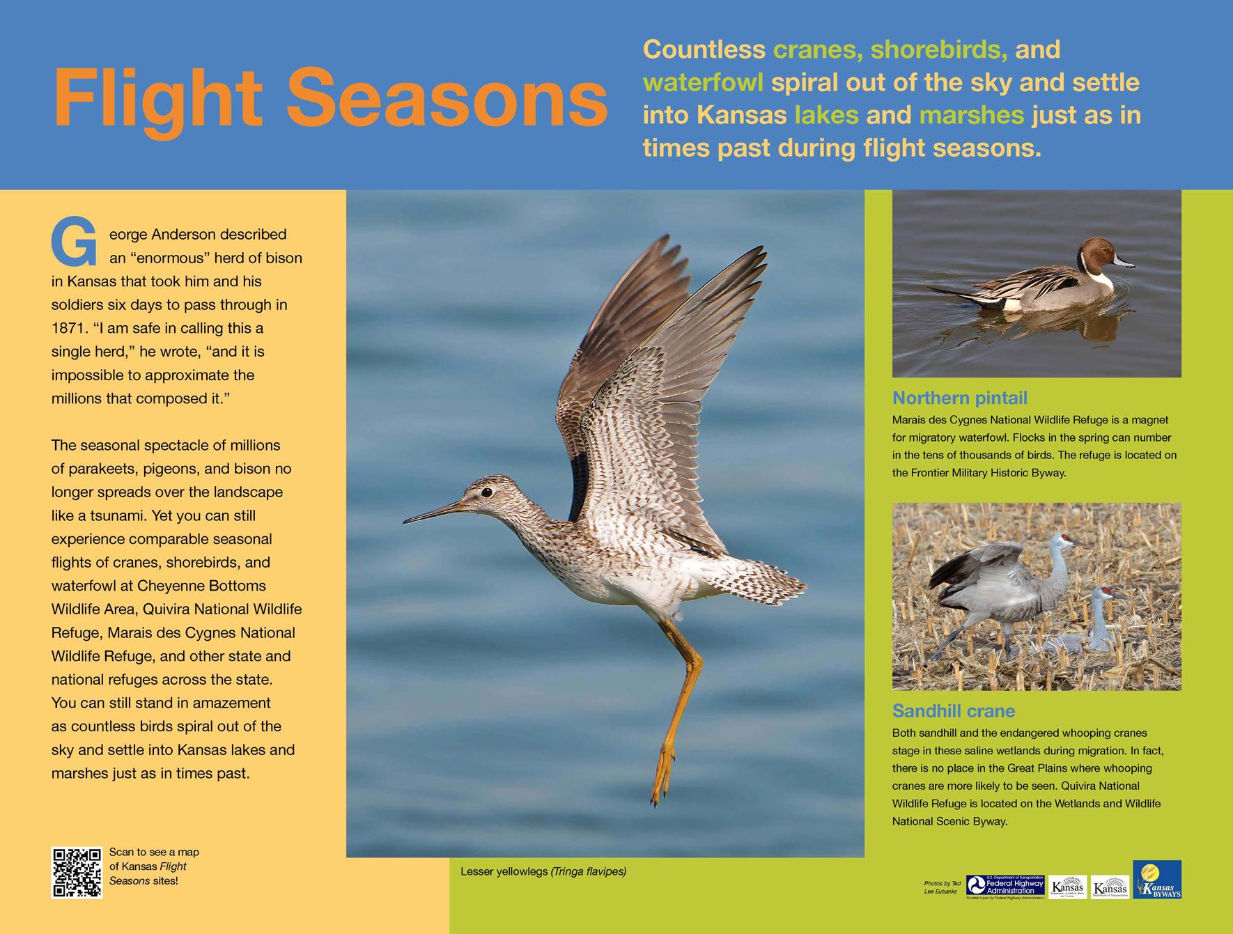 Kansas-Flight Seasons-3x4-091814