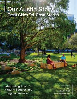Cover_Austin
