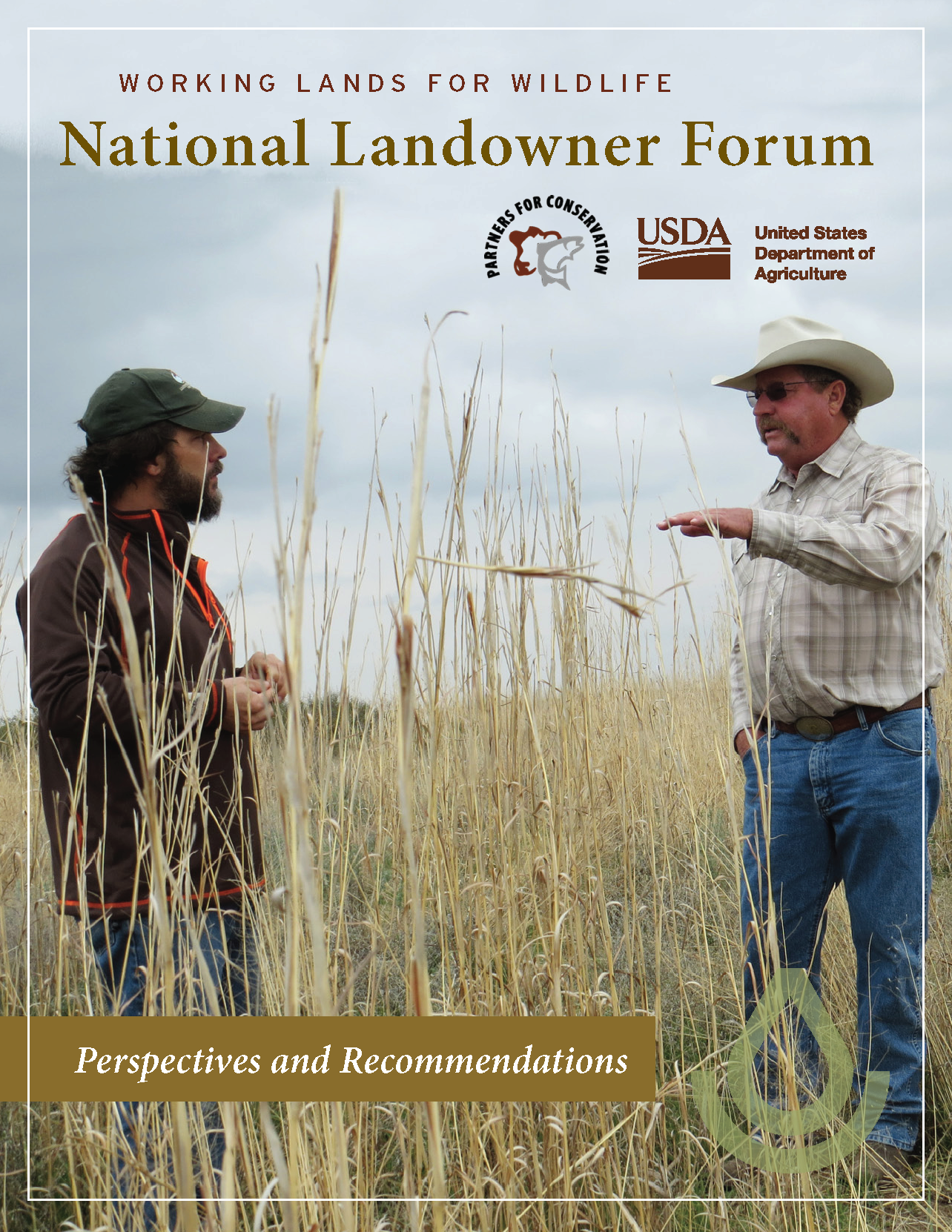 Pages from WLFW National Landowner Forum