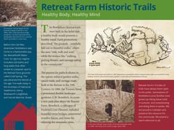 Retreat Farm 10