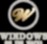 WINDOWS_LOGO_WHITE_2015-1-e1516374160121
