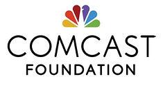 Comcast-logo-1.jpg