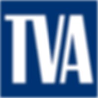 1200px-US-TennesseeValleyAuthority-Logo.